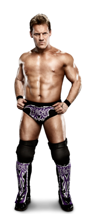 Chris Jericho Full.png