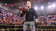 December 2, 2020 NXT 10