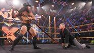 December 2, 2020 NXT 9