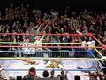 ECW Hardcore TV 6-13-95 4