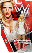 Lana (WWE Series 75)