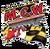MCW logo.png