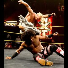NXT 214 Photo 04.jpg