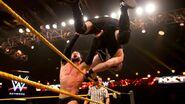 NXT 270 Photo 11