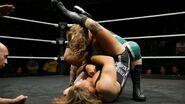 NXT UK 2-13-19 25