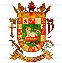 Puerto-Rico-Coat-of-Arms.jpg