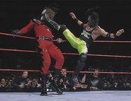 Royal Rumble 2000.6