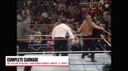 The Best of WWE The Best of In Your House.00016