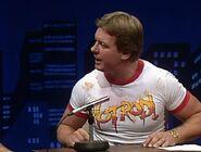 Tuesday Night Titans (October 4, 1985) 10