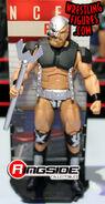 Warlord (WWE Elite 50)