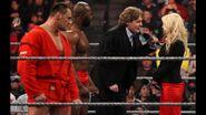 12.15.09 ECW.8