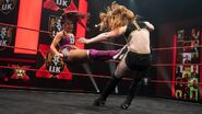 3-25-25 NXT UK 19