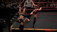 6-5-19 NXT UK 8