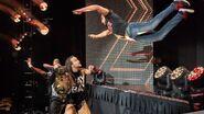 7-17-19 NXT 20