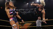 8-26-20 NXT 18