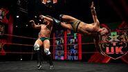 8-5-21 NXT UK 10