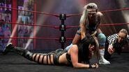 8-5-21 NXT UK 3