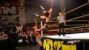 8-9-11 NXT 4