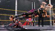 9-8-20 NXT 23