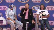 CMLL Informa (May 29, 2019) 7