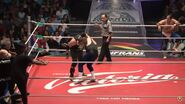 CMLL Lunes Arena Puebla (August 1, 2016) 23