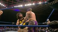 February 22, 2019 iMPACT results.00025