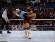 January 2, 1993 WWF Superstars of Wrestling.00008