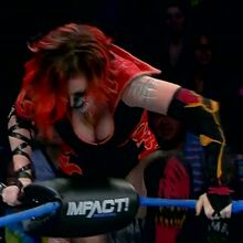 March 1, 2018 iMPACT! results.00015.jpg