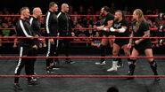 NXT UK 11-7-19 29