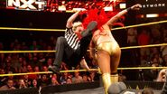 November 25, 2015 NXT.18