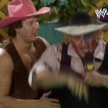 October 5, 1986 Wrestling Challenge.00014.jpg