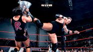 Raw-21-May-2001