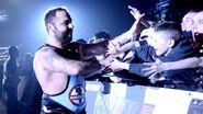 WWE World Tour 2013 - Newcastle.10