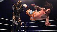 WWE World Tour 2014 - Belfast.17
