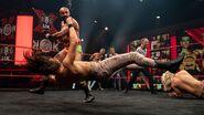 1-28-21 NXT UK 22