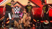 10-24-18 NXT 7
