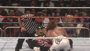 10 Biggest Matches in WrestleMania History.00069