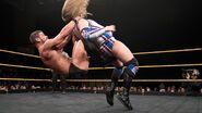 3.15.17 NXT.19