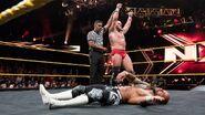 5-23-18 NXT 21