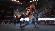 7-10-19 NXT UK 2