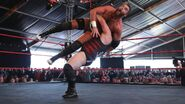 7-10-19 NXT UK 22