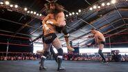 7-17-19 NXT UK 2