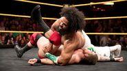 7.27.16 NXT.11