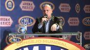 CMLL Informa 9-1-21 20