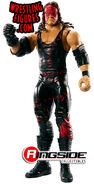 Kane (WWE Series 90)