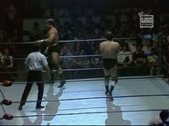 May 8, 1985 Prime Time Wrestling.00005