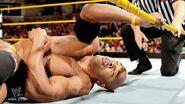 NXT 12-28-11 7