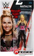 Natalya (WWE Series 78)