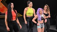 November 25, 2020 NXT 3
