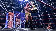 November 26, 2020 NXT UK 21
